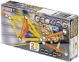GEOMAG - KIDS COLOR 22