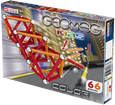GEOMAG - KIDS COLOR 66