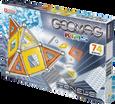 GEOMAG - KIDS PANELS 74