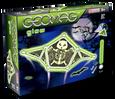 GEOMAG - KIDS PANELS - GLOW 37