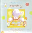 HUMPHREY'S CORNER - MEALTIME WITH HUMPHREY