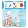 HUMPHREY'S CORNER - LEARN WITH HUMPHREY ABC