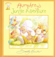 HUMPHREY'S CORNER - HUMPHREY'S JUNGLE ADVENTURE