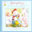 HUMPHREY'S CORNER - HUMPHREY'S FARM ADVENTURE