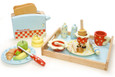 LE TOY VAN - HONEYBAKE - BREAKFAST SET