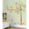 APPLIQUES - SCROLL TREE MEGA PACK