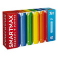 SMARTMAX - EXTENSION SET - 6 LARGE BARS