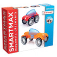 SMARTMAX - RACER