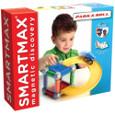 SMARTMAX - PARK N ROLL