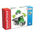 SMARTMAX - PICKUP