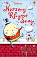 USBORNE - SNAP - NURSERY RHYME