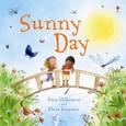 USBORNE - SUNNY DAY