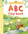 FARMYARD TALES - ABC FLAP BOOK
