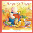 HUMPHREY'S TREASURY