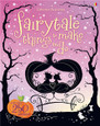 USBORNE - THINGS TO MAKE AND DO - FAIRYTALE 2