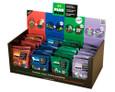 PLUS-PLUS - MINI BASIC (GREEN PACK ) 35 - 2 IN 1