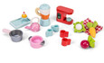 LE TOY VAN - TEA-TIME ACCESSORY SET