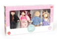 LE TOY VAN - DOLL FAMILY #2
