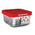 SMARTMAX - XXL 70 PIECES