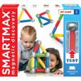 SMARTMAX - TRY ME 23 PIECE SET