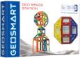 GEOSMART - GEOSPACE STATION 70