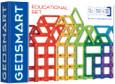 GEOSMART -EDUCATIONAL SET 100