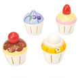 LE TOY VAN - HONEYBAKE - CUPCAKE SET