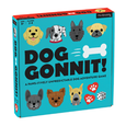 MUDPUPPY - DOG-GONNIT! - BOARD GAME