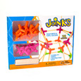 FAT BRAIN - JOINKS 76PC SET