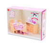 LE TOY VAN - SUGAR PLUM FURNITURE - DINING ROOM