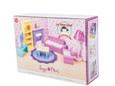 LE TOY VAN - SUGAR PLUM FURNITURE - SITTING ROOM