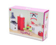 LE TOY VAN - SUGAR PLUM FURNITURE - KITCHEN