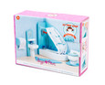 LE TOY VAN - SUGAR PLUM FURNITURE - BATHROOM