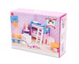 LE TOY VAN - SUGAR PLUM FURNITURE - CHILDREN'S ROOM