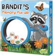 GAME - BANDIT'S MEMORY MIX UP
