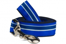 Design Your Dog Leash