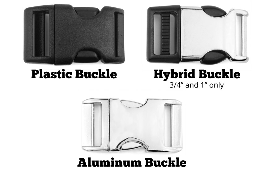 buckles-etsy-plain.jpg