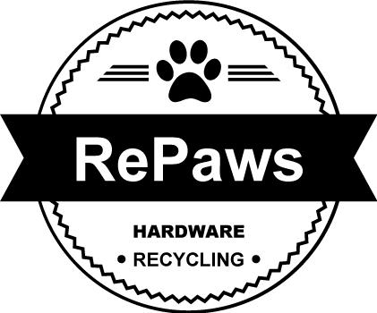 repaws.png