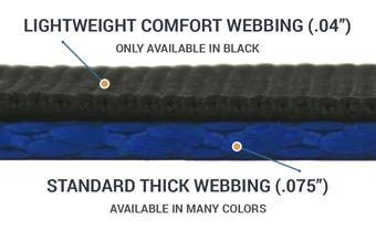 webbing-thickness-340.jpg