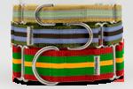 home-side-banner-1