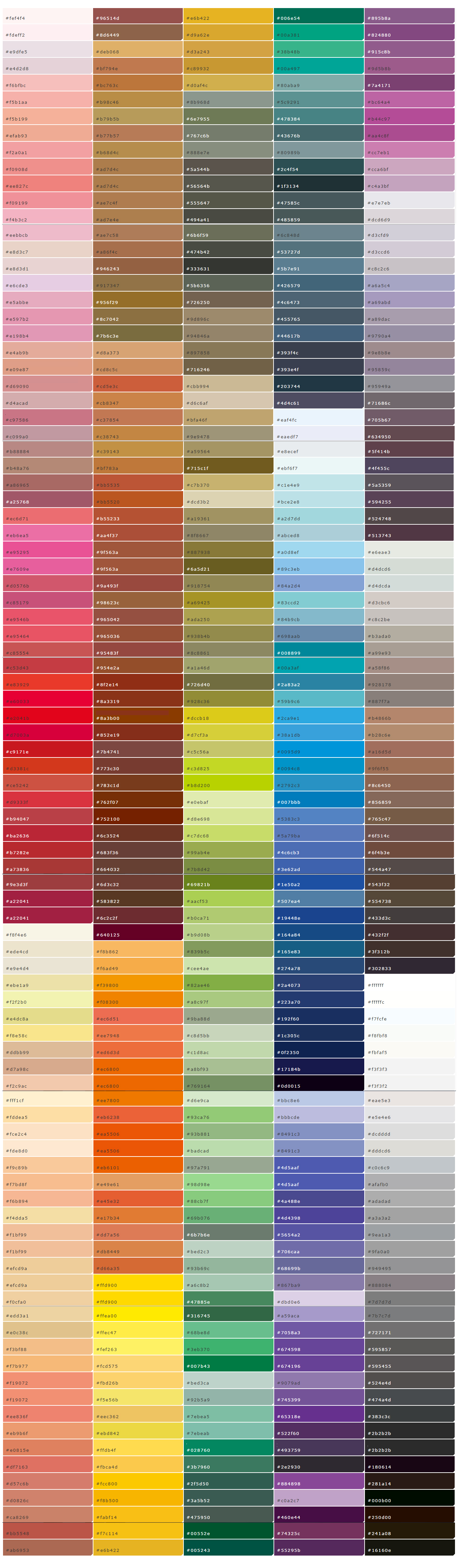 gb-color-chart.jpg