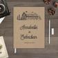 farmhouse rustic barn wedding guest book guestbook gb0072