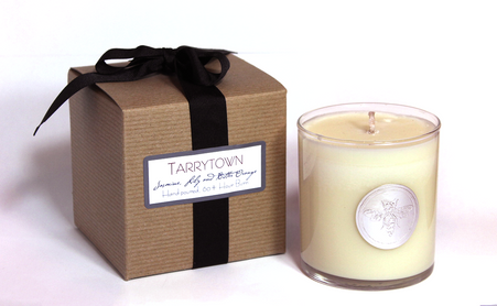 Tarrytown Candle