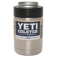 Yeti Colster