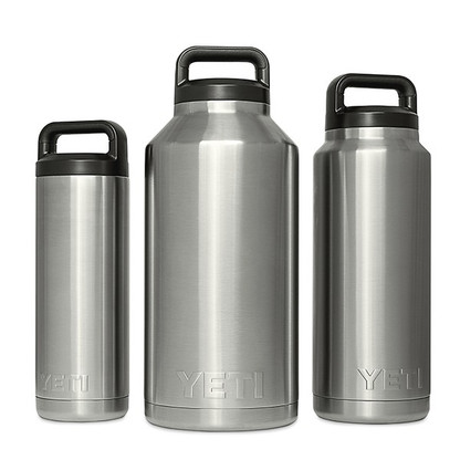 Yeti Rambler Bottle 36oz Non Personalized
