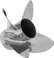 Mercury Bravo 1 FS Outboard Stainless Steel Propeller