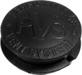 Quicksilver PVS Vent Plugs Solid