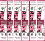 Hortilux HPS 1000watt Bulb 6 pack at $56.99 each