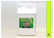 Spider Mite Mighty Enemy | 2.5 Gallon (2/Cs)