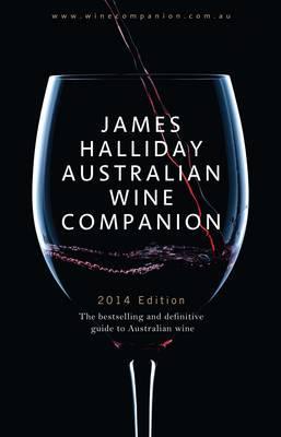 james-halliday-australian-wine-companion-2014.jpg